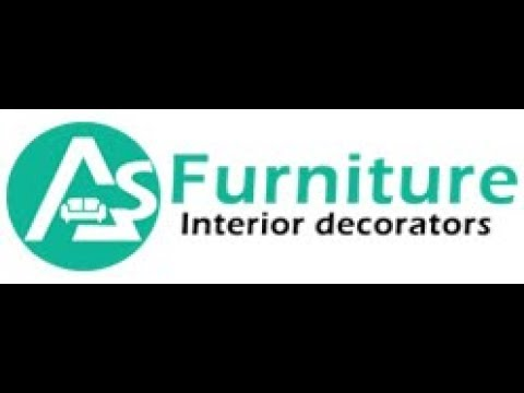 A S Furniture | Furniture Shop in Mumbai,Thane,Palava