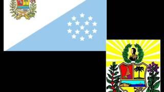 Himno Estado Sucre