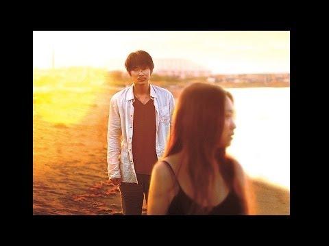 2016年も注目の俳優・菅田将暉くんの出演映画をまとめてみた