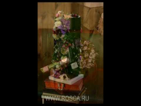 Редкие экзотические комнатные растения, комнатные цветы