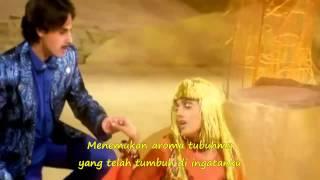 GHAZAB TAMASHA (1992) - Deewana Deewana Main Tera Deewana