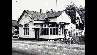 Station Huis ter Heide
