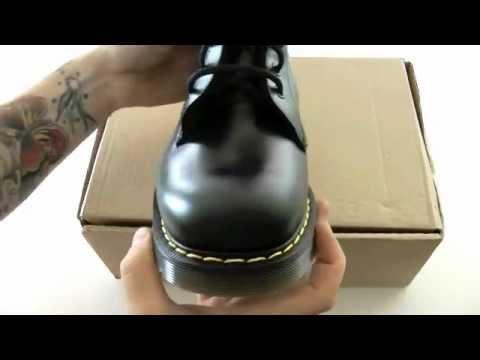 c07e9e0dca55 SOLOVAIR 8 EYE 8551 BLACK SMOOTH - YouTube