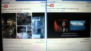 Tara Na, Byahe Tayo! (WOW Philippines & Pilipinas, Tara Na)