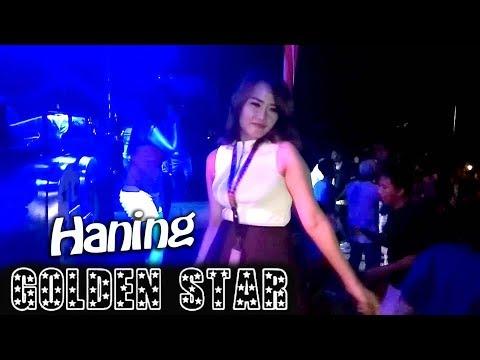 Dj Haning Terbaru Dj Ferdinand Golden Star GS Entertainment