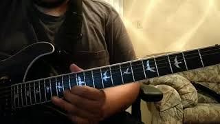 Download Lagu John Mayer - New Light (Guitar Solo) Mp3