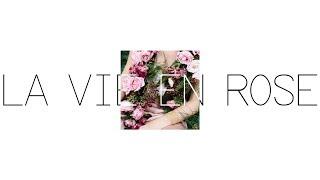 Baixar Marcha Nupcial + La vie en rose (Edith Piaf) por Lorenza Pozza