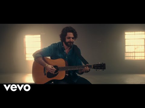 Thomas-Rhett-Country-Again