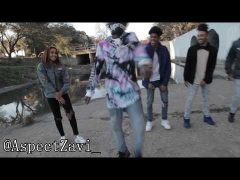 Migos - Brown Paper Bag [Culture Album] (Dance Video) shot by @Jmoney1041
