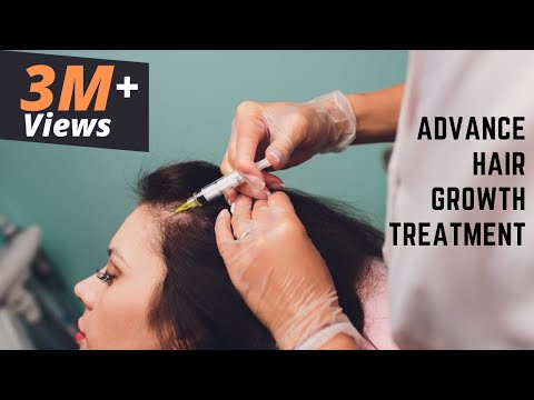 advanced-hair-growth-treatment-(qr678-injection-therapy)-|-hair-loss-treatment