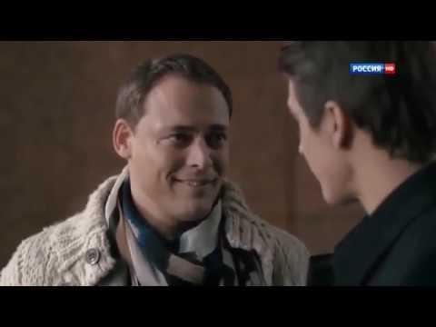 """НОВЫЙ ШИКАРНЫЙ РУССКИЙ ФИЛЬМ   """" ЗОЛУШКА   """" Русские фильмы 2019 HD"""