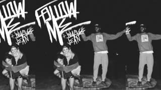 Follow Me (Ft. Wyclef Jean) - Moxie Raia