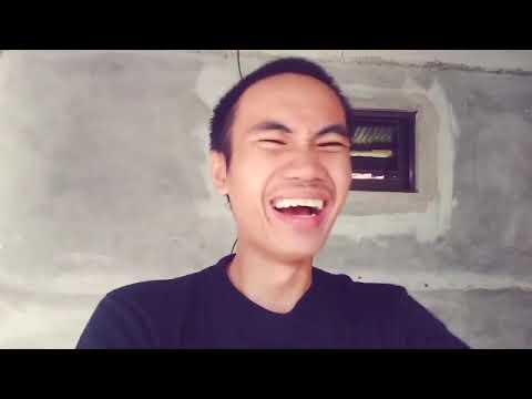 Download BEST OF Lokong Joren   VIDEO COMPILATION    Best Of Ilokano   KALUKWAN   Charie mae Isit