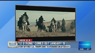 12 strong full movie download in hindi filmyzilla