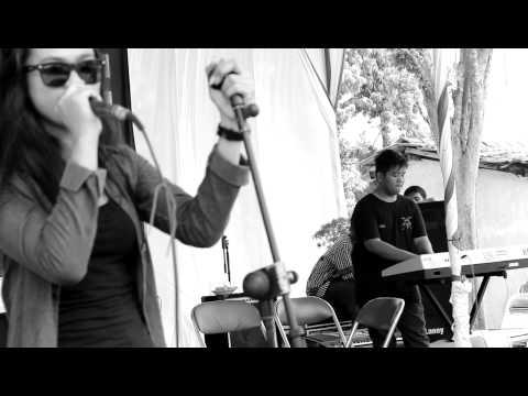 ALENA - Nyi Roro Kidul (cover)