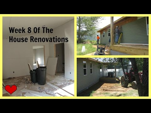 week-8-of-the-house-renovations