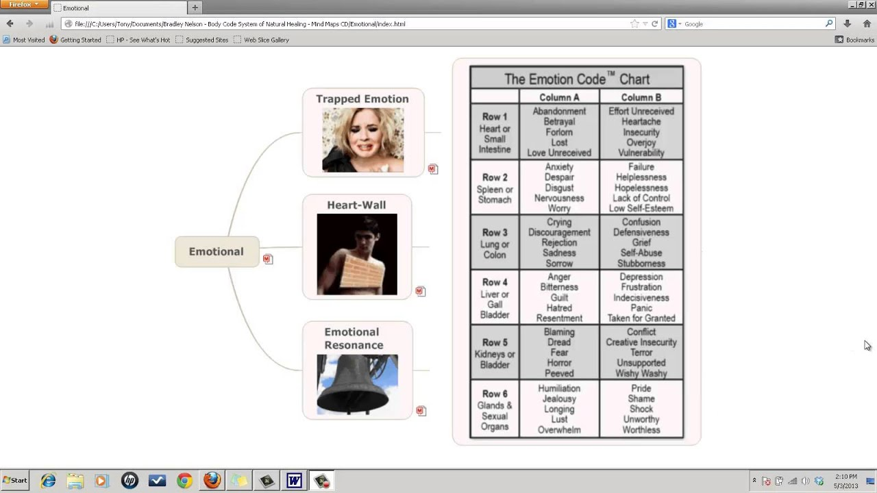 online dialogmarketing im dialog festschrift zum 10