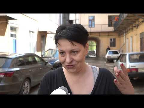 Інформаційне Агентство АСС: Чернівецькі волонтери започаткували проект