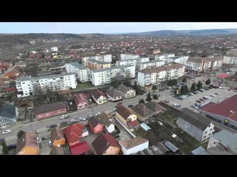 Orasul Ludus, part1