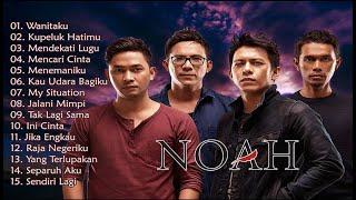 Download Mp3 Noah Full Album 2020 || Lagu Noah Band Terbaru Dan Terpopuler 2020
