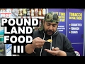 Download Poundland Food Test (Part 3) POUNDLAND 4 DA MANDEM | Grime Report Tv