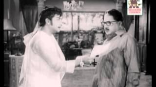 pattikada pattanama |  sivaji sentiment scene | பட்டிக்காடா பட்டணமா  படத்தின்  வசனக் காட்சிகள்