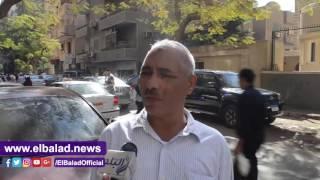 ماذا طلب المصريون من الحكومة عن الحد الأدنى للأجور.. فيديو