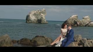 Свадьба у моря в Крыму, организация свадьбы - WedLab Agency