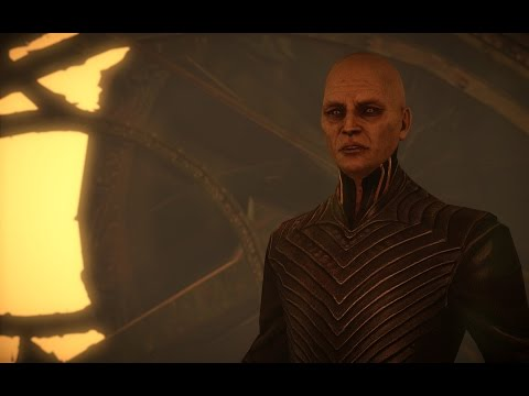 "Castlevania Lords of Shadow 2 Dracula vs Nergal Meslamstea "" Bosses' Inferno "" |"