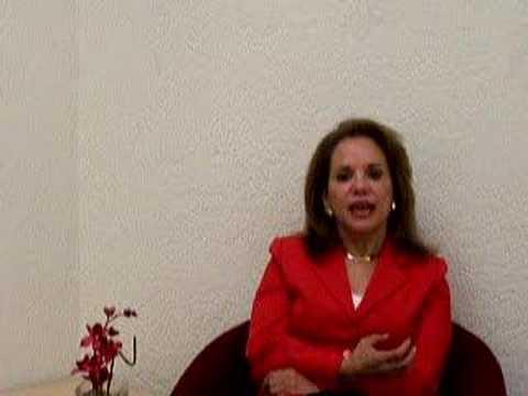 Martha Sáenz: Jovenes asesinos y suicidas, un grito de ayuda