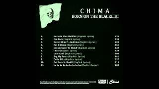 Chima - Put it down (Grime) //Lyrics in the description