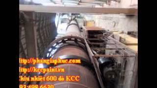 MUA SƠN EPOXY HÀN QUỐC KCC EPOXY GIÁ RẺ 093 498 6630 PHƯỢNG