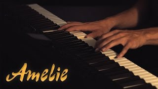 Download lagu 4 Beautiful Soundtracks | Relaxing Piano [10min]