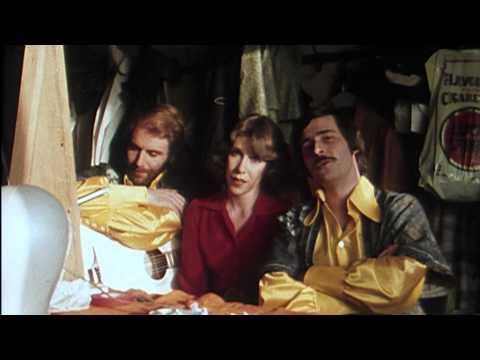 Gipfelstürmer - Plätze 19 bis 16 der schönsten Schweizer Lieder