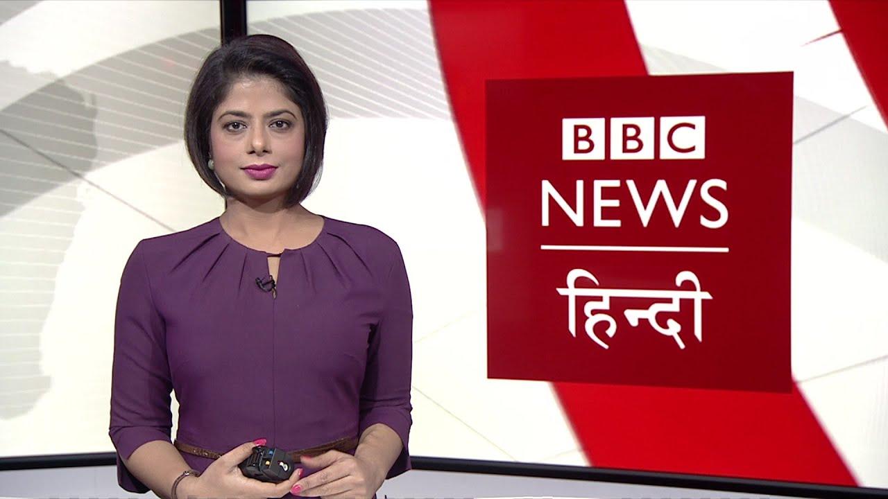 Delhi Riots पर दिल्ली पुलिस के दावों की पड़ताल BBC Duniya with Sarika (BBC Hindi)