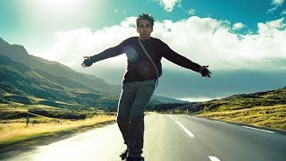 Stay Alive Walter Mitty