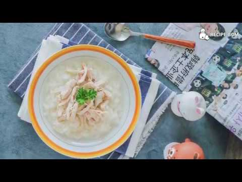 with-this-chicken-congee-your-dog-will-never-get-sick