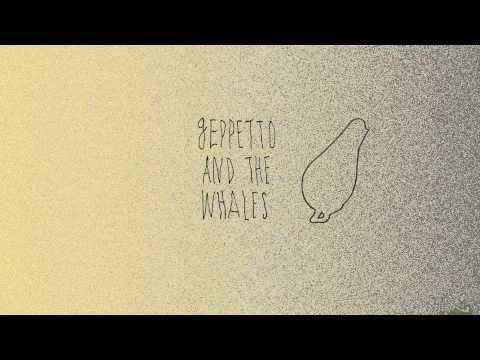 Geppetto & the Whales - 1814