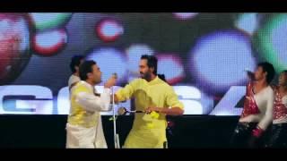 Chamkila - Babbu Mann - DBI Dhol Mix