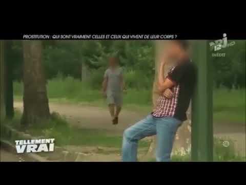 36-Indre Femme Mature De Chateauroux Pour Rencontre Sexe