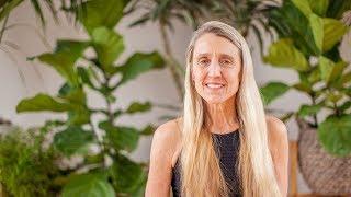 Balancing The Gunas | YogaToday