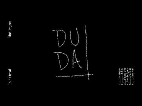 Duda4real - F.A.Q.