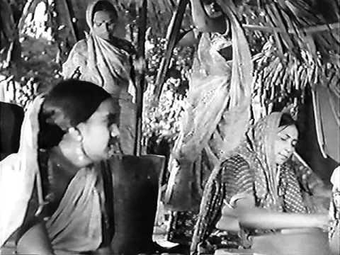 Achhut Kanya - Dhire Baho Nadiya