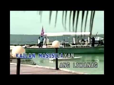 Munting Pangarap - AEGIS  [Karaoke Cover] by Damsel Dee