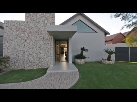 4 Bedroom House for Sale in Midstream Estate | Midteam Real Estate