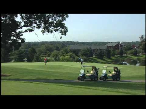 Blue Bell Country Club.wmv