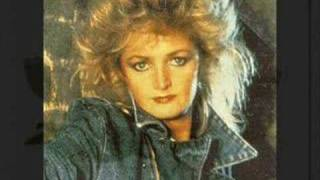 Bonnie Tyler - The rose