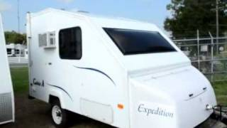 2005 columbia nw cabin at america choice rv 1 800 rvsales