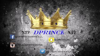 DPRINCE -Thug Niggaz ft MESSIAH