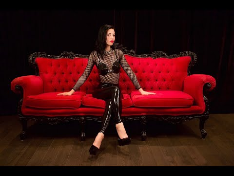 A Short Rest Almost A Bedtime Story Femdom Mistress Hypnosis Trance Spoken By Elswyth from YouTube · Duration:  8 minutes 51 seconds